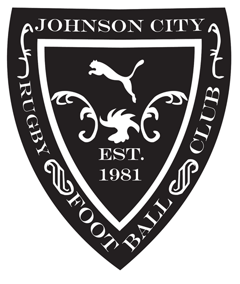 Johnson City Rugby