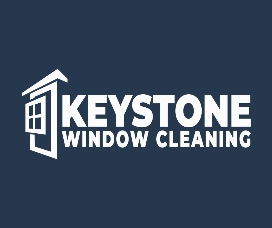 Window Cleaning in Johnson City, TN