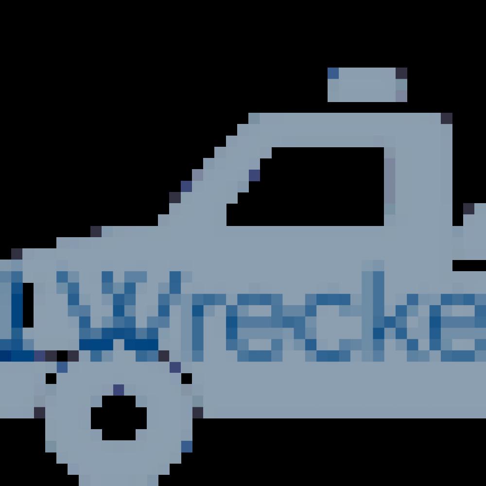 logo-110x43